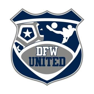 DFW UNITED 005