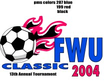FWU2004TournamentLogo