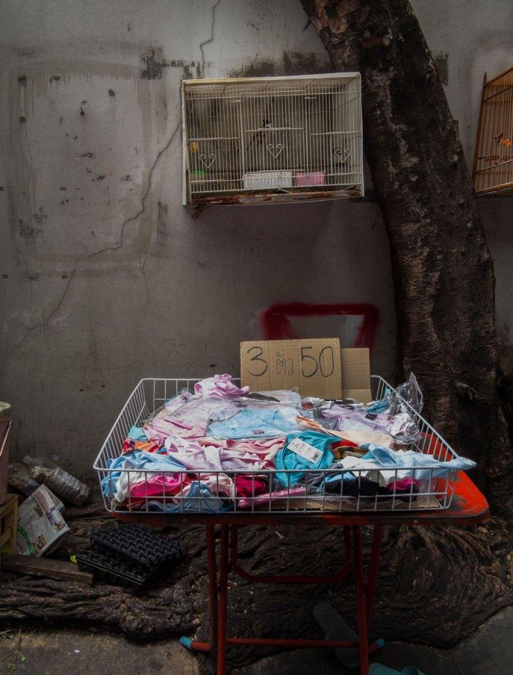 Underwear, Bangkok, Thailand (IMG_6648)