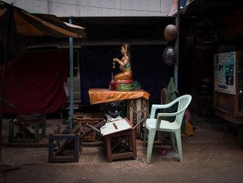 Behind a Market, Bangkok, Thailand (IMG_6696)