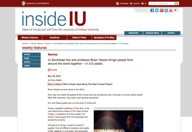 insideIU-screenshot