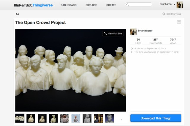 thingiverse-screenshot1