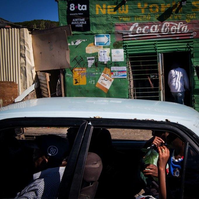 Imizamu Yethu Township, South Africa (2140)