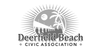 CLIENT: Deerfield Beach Civic Association