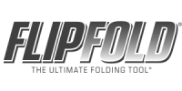 FLIPFOLD: The Ultimate Folding Tool