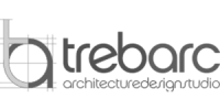 CLIENT: TrebArc