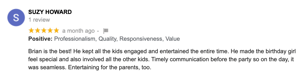 Great-for-Kids-Adults-Review