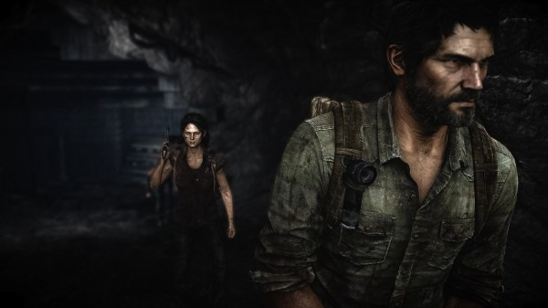 The Last of Us™ Remastered_20140730143517