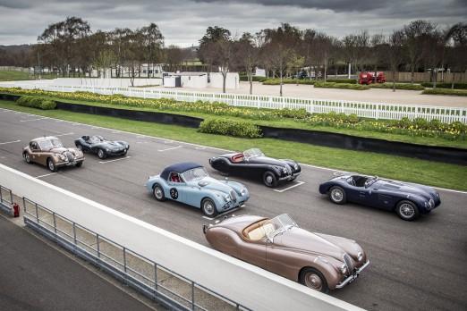 jaguar_announces_car_entries_for_mille_miglia_2014
