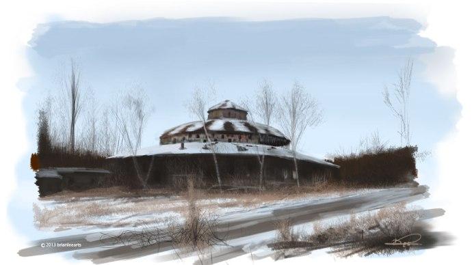abandonedmidwwest