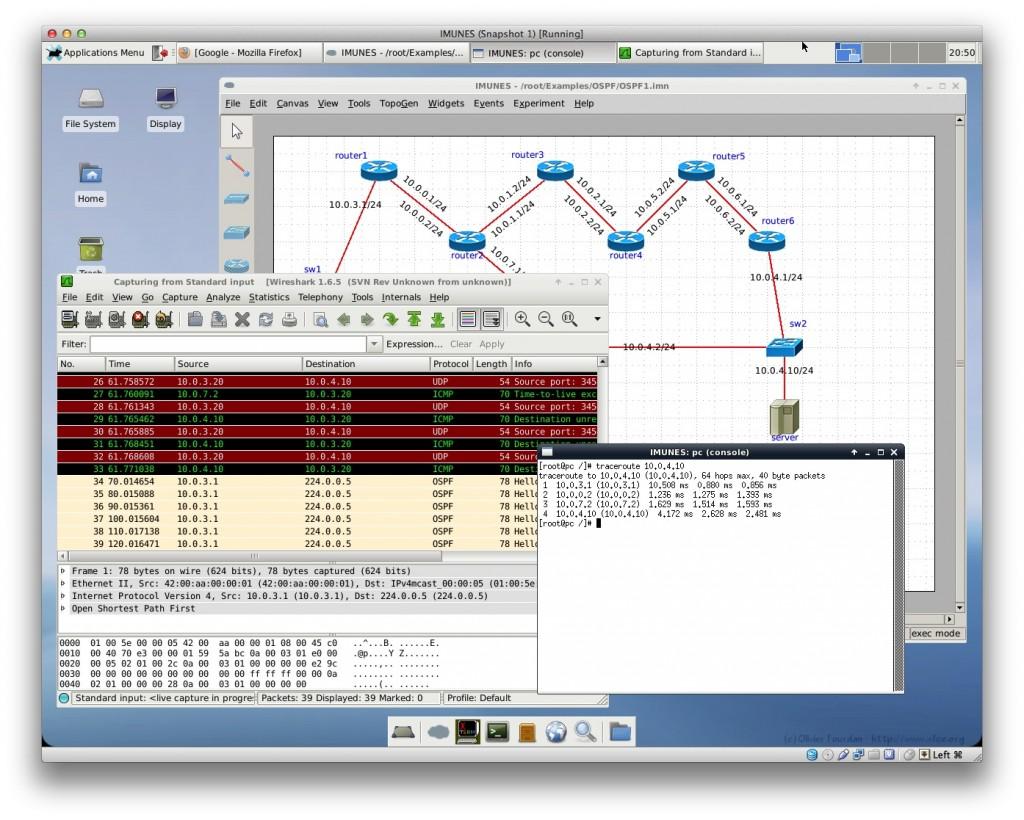 open source network diagram tool 1968 vw beetle autostick wiring simulator mas ari blog