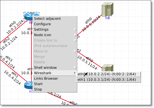 08-imunes-wireshark