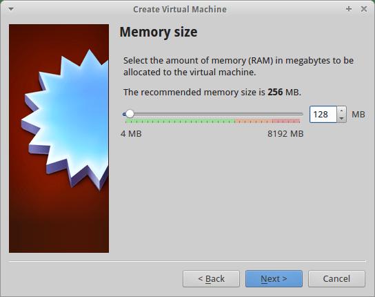 VirtualBox-VM-setup-3