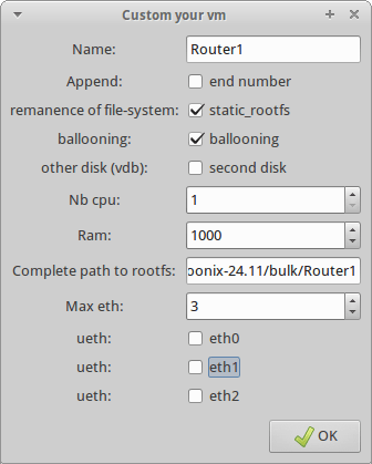 IPv6-NDP-cloonix-300