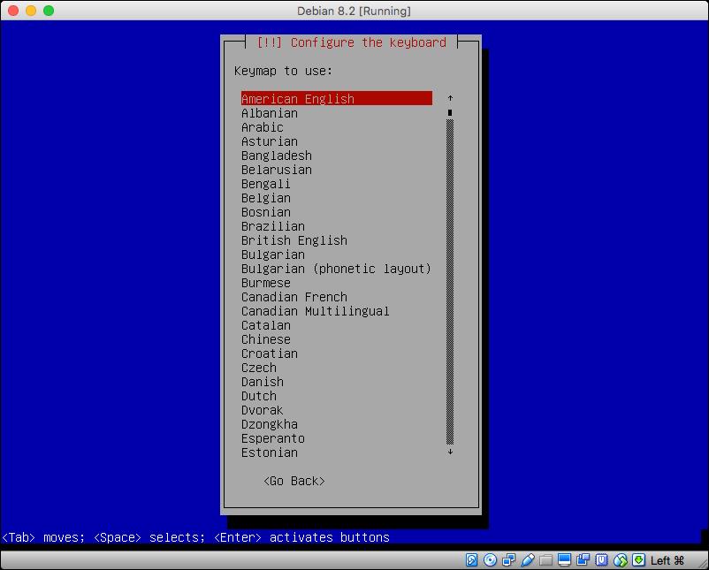 b-VirtualBox 7-21