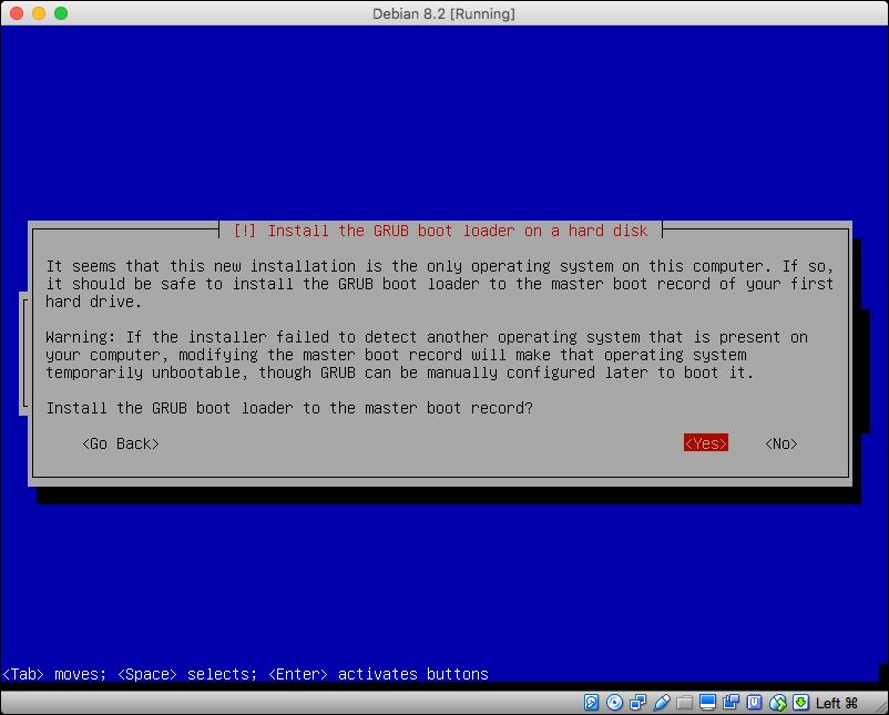 b-VirtualBox 7-27