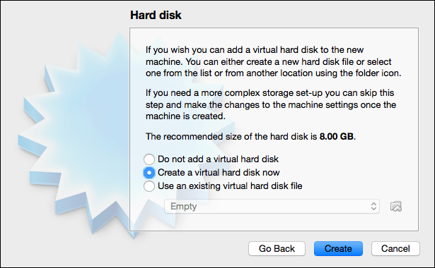 b-VirtualBox 7-36