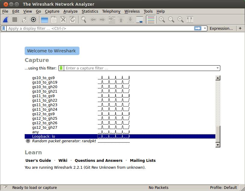 ofnet-wireshark-002