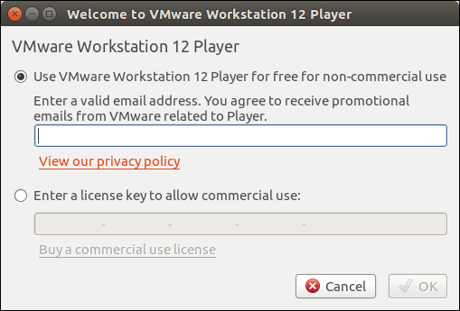 Pfsense Vmware Workstation