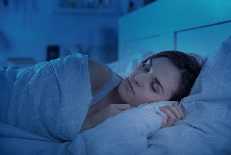21 Ways to Get the Most out of Sleep