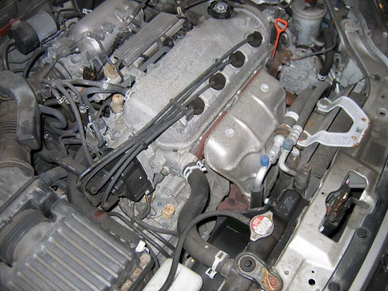 96 accord ignition wiring diagram 3 part venn template 2000 honda ex thermostat location, 2000, free engine image for user manual download