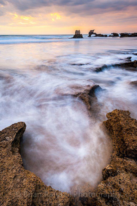 Portsea, Mornington Peninsula