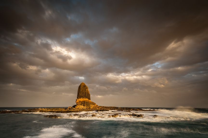 Cape Schank