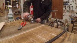 welding flanges