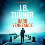 Hard Vengeance