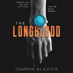 The Longblood