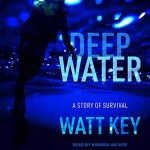 Deep Water by Watt Key