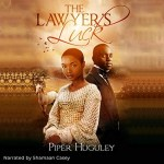 The Lawyer's Luck