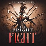 The Bright Fight Cover
