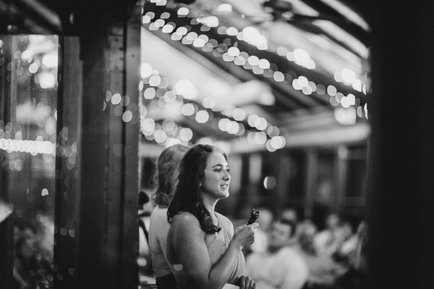 biltmoreweddingphotographer_blog-120