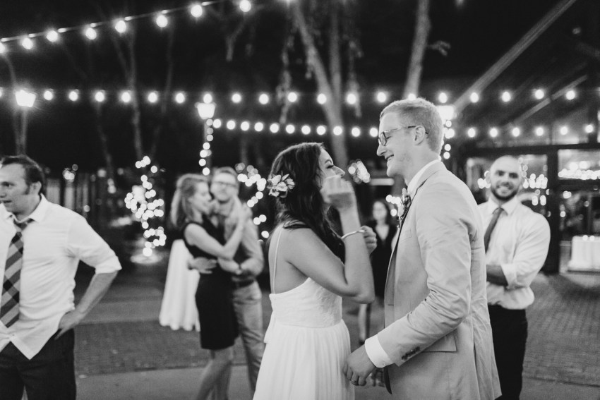 biltmoreweddingphotographer_blog-170