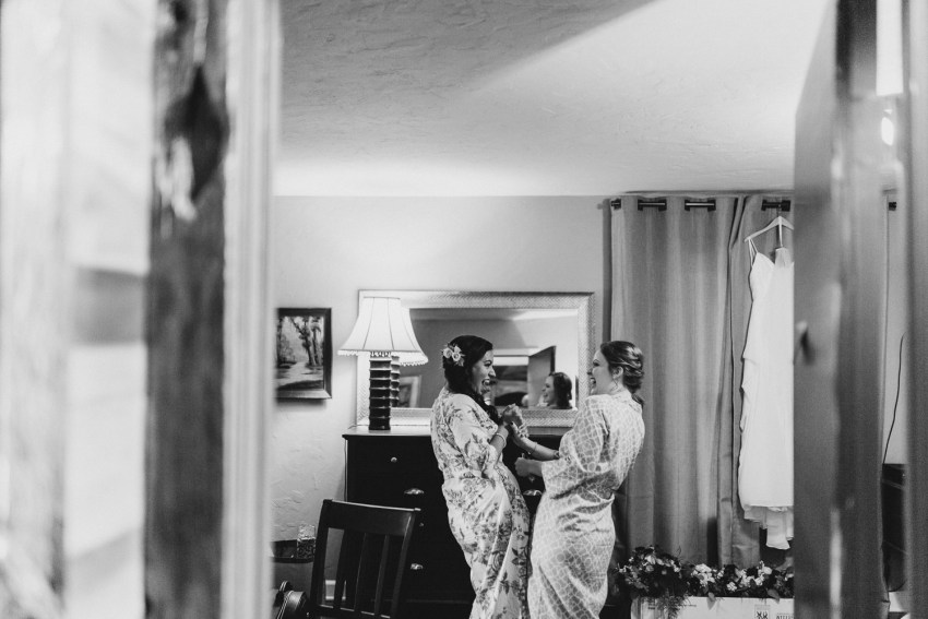 biltmoreweddingphotographer_blog-26