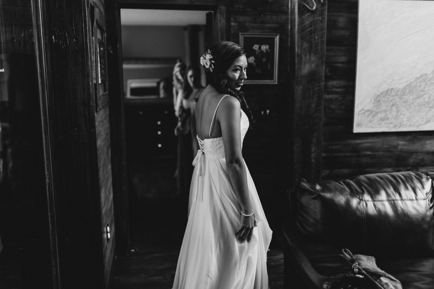 biltmoreweddingphotographer_blog-34