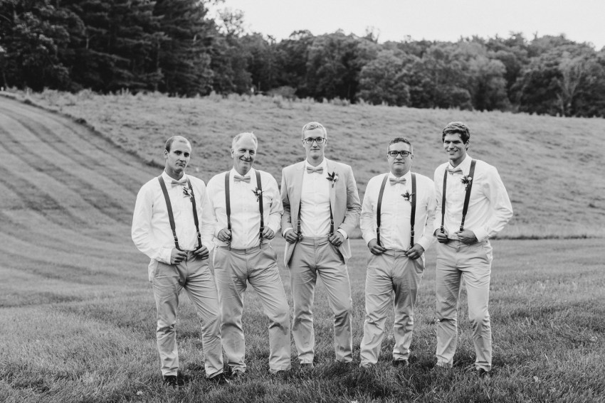 biltmoreweddingphotographer_blog-84