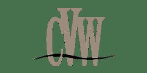 CVW logo