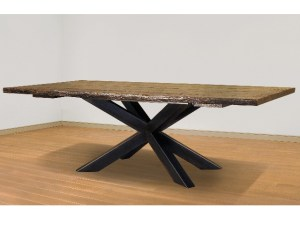 Hedgehog Dining Table