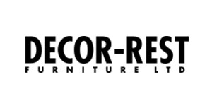 Decor-Rest Furniture