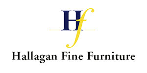 Hallagan Fin Furniture