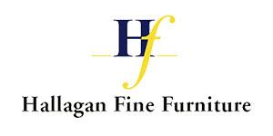 Hallagan Fin Furniture