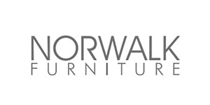 Norwalk Furniture Brand
