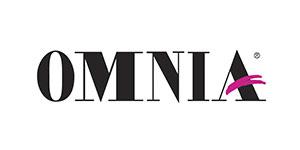 Omnia Personalizing Comfort