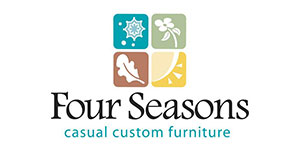 Four Seasons Casual Custom Furniture