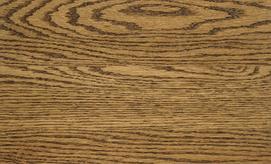 OCS 105 Oak