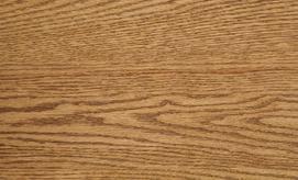 OCS 111 Oak