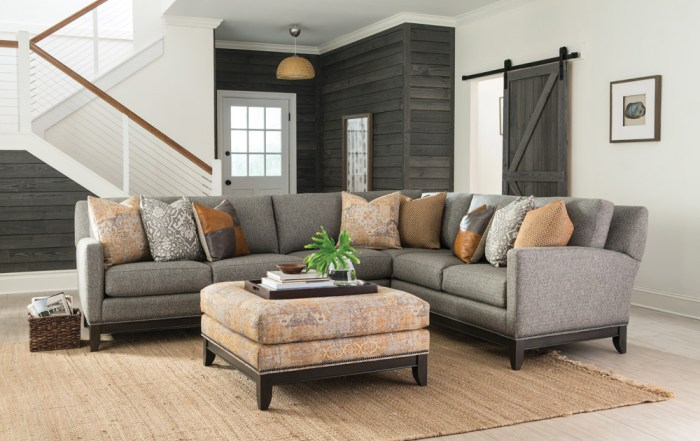 238-B-room-fabric-sectional-withottoman