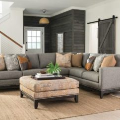 Norwalk Sofa And Chair Company Cheap Sofas Sectionals Hallagan Furniture - History Brian's Design